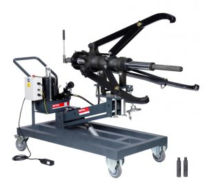 HXPM 50 ton 2_3 arm