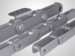 Conveyor_Chain